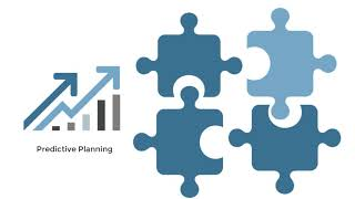 Overview: Statistical Forecasting Methods in Predictive Planning  video thumbnail