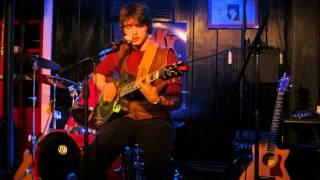 Cameron Lambert - Fortunate Son -  MW Valley Music NH