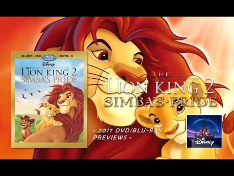 the lion king 2 simba 39;s pride full movie in hindi free download