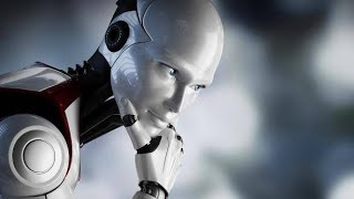 Artificial Intelligence || Humans Vs Robots || Killer Robots