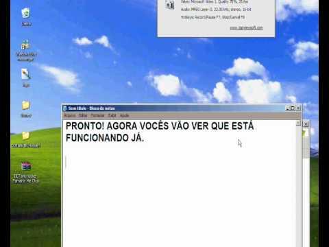 DDTank Hacker Ferreiro. 2012