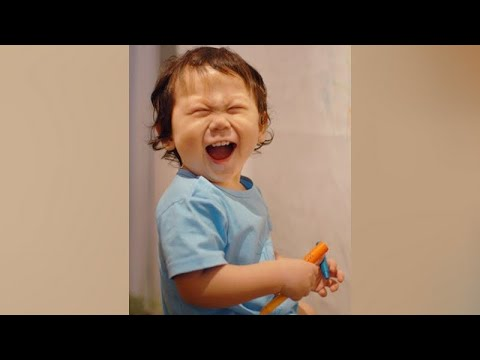 KIDS can be MEAN! - But they'll make you LAUGH anyways :P