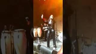 Victoria la mala concert june 24(3)