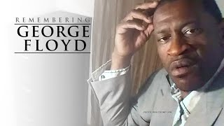 Watch Live - George Floyd remembered in memorial service in Minneapolis   ABC News Live