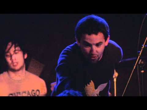 WEEKEND NACHOS Jock Powerviolence LIVE [HD]
