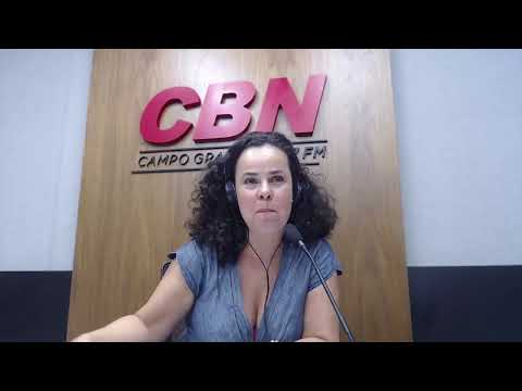 Viva Casa CBN com Luciane Mamoré (01/02/2020)