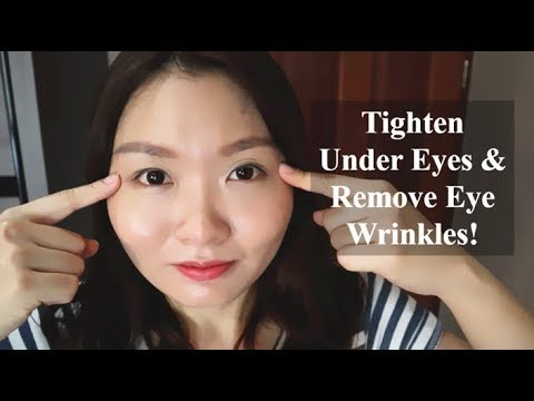 remove-eye-wrinkles-naturally-with-this-easy-3-minutes-face-massage!