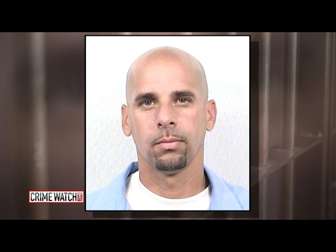 Man Set Free After Murder Conviction- Crime Watch Daily With Chris Hansen (Part 2)