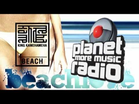 "planet radio: nightwax ""beachlove"" 2011 - YouTube  planet radio: n..."