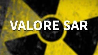 Il valore SAR e l'acquisto di uno smartphone - Q&A Saturday #4