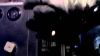 Переключение на ходу Автоматической Коробки Передач(Переключение на ходу Автоматической Коробки Передач, автоматическая коробка передач, акп, автомобиль., 2010-10-22T04:25:17.000Z)