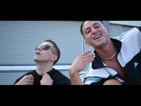 RAF - AP FT.VLOSPA (OFFICIAL VIDEO)