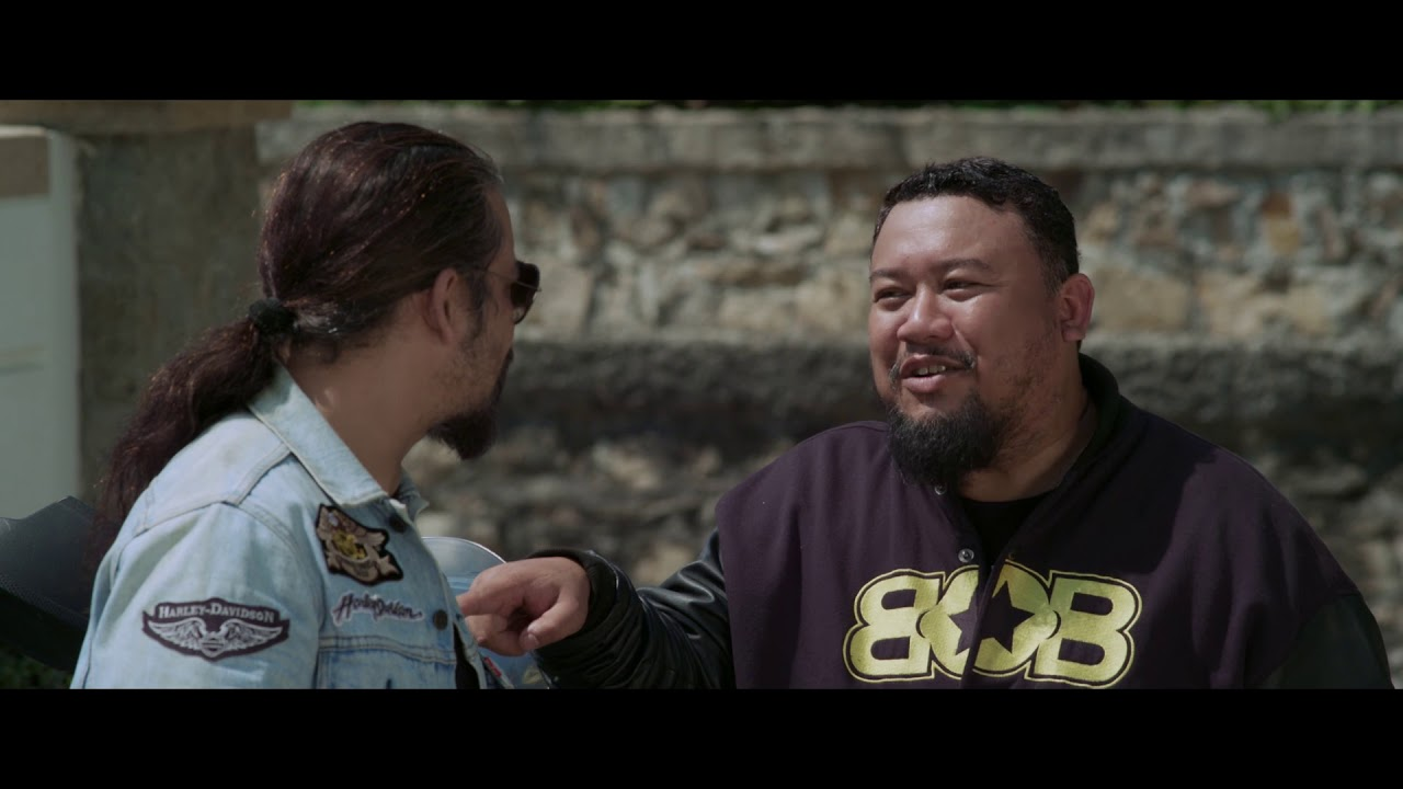 Download Bikers Kental 2 - Official Trailer 2