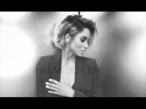 Ciara featThe Dream - Lovers Thing HQ NEW SONG