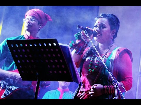 Shorboto mongolo radhe Folk Song@fenirdhol সর্বত মঙ্গল রাধে