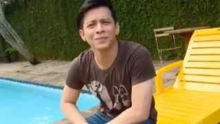 Download Video Wawancara Ariel Noah 2015 (Lucu Banget) MP3 3GP MP4