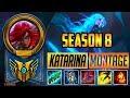Katarina Montage 2018 Best Katarina Plays League Of Legends mp3