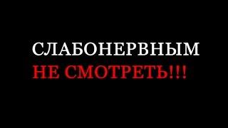 ПРИЗРАК В ДОМЕ!!! Привидение в Питере! Ужасы 2015! Ужас! Шок! СМОТРЕТЬ ВСЕМ!