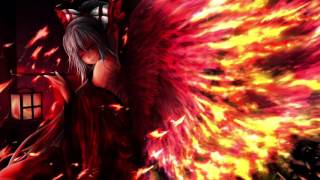 Nightcore~House On Fire (Sia)
