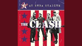 The Guns of Brixton (Live at Shea Stadium) (Remastered)