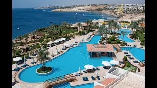 Часть 3 Египет Шарм Эль Шейх Siva Sharm Resort & Spa / Egypt Sharm El Sheikh Siva Sharm Resort & Spa