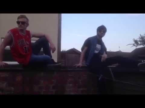 Berlin Rap