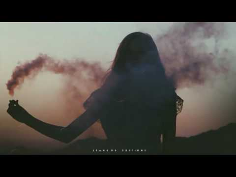 Calvin Harris ft. Lana del Rey - I feel U (New song 2016)