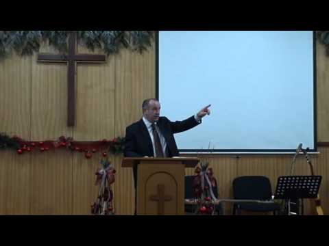 Езичниците в Христос