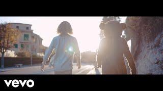Thorsteinn Einarsson - Genesis (Official Video)
