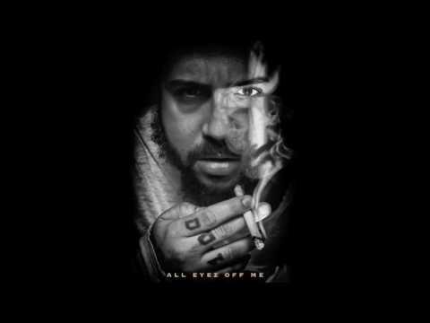 Bodega Bamz - ALL EYEZ OFF ME (Full EP )