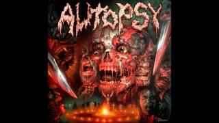 Autopsy - Arch Cadaver