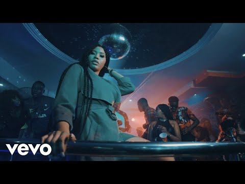 Jowana – Loco (Official Music Video) ft. Slimcase, Mr Real