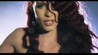 Andreea D - Telegrama (LLP Remix) (Music Video)
