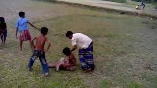 Top Funny Videos 2018 TRY TO STOP LAUGHING HD Funny Video