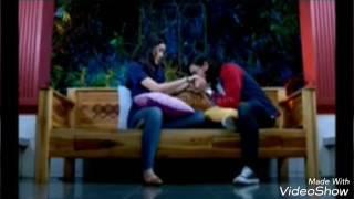 Anugrah Cinta Episode 226-227 11 Januari 2017