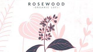 Soulful Lofi Hip-Hop - Rosewood - Organic Lofi
