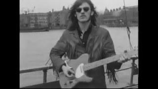 Sam Gopal - Sky Is Burning (1969) (Lemmy pre-Hawkwind)
