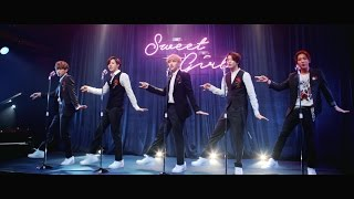 B1A4 - Sweet Girl (MV)(Full ver.) MP3