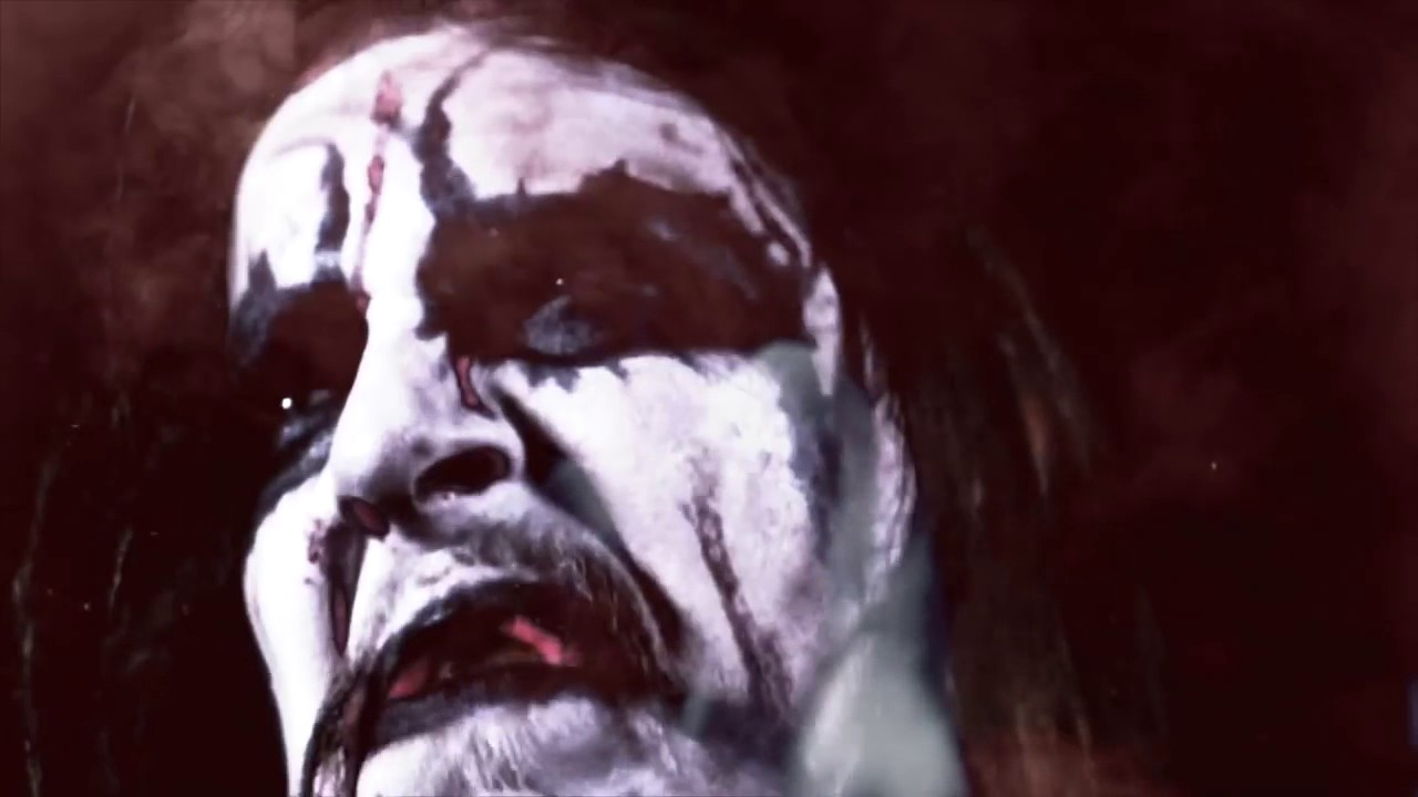 Download Hoaxbane   Erotic Asphyxiation Official Music Video