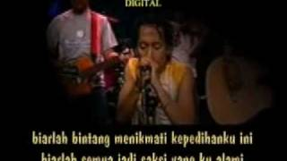 PASS BAND AKU (Video Clip)