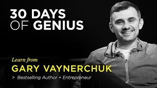 Gary Vaynerchuk on CreativeLive | Chase Jarvis LIVE | ChaseJarvis