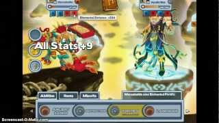 How to defeat Apollo Nox No potion but m...