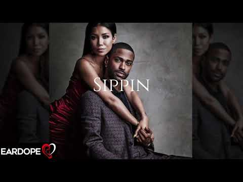 Big Sean - Sippin ft. Jhene Aiko *NEW SONG 2018*