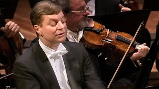 Download Mozart: Piano Concerto No. 25 / Fellner · Haitink · Berliner Philharmoniker MP3 song and Music Video