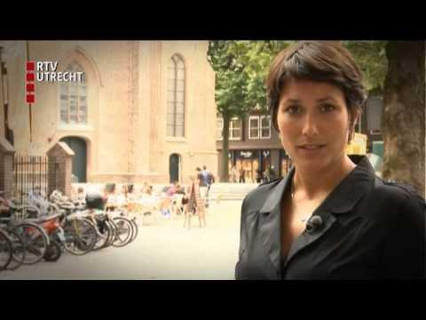 Verleden van Utrecht: Woerden en het Rampjaar (1672) - za 15 jun 2013, 07:15 uur [RTV Utrecht]