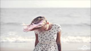 The Summer Breeze | A Chillout Mix by ChillOnRepeat