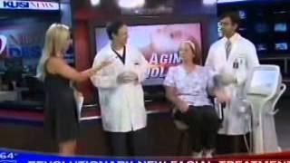 Breakthrough in Anti-Aging technology with evolastin Thumbnail