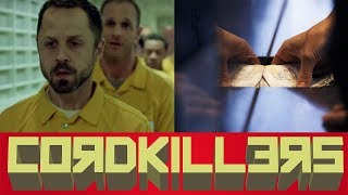 Cordkillers 205 - MoviePass Takes a Pass (w/ Mike TV)