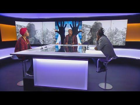 À l'Affiche ! - La chanteuse Imany s'offre un album live, le chanteur Mahorais Baco de retour