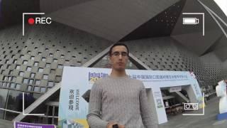Услуги переводчика в Шанхае(, 2016-10-31T02:32:51.000Z)